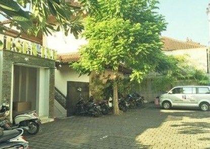 Jesens Inn 2