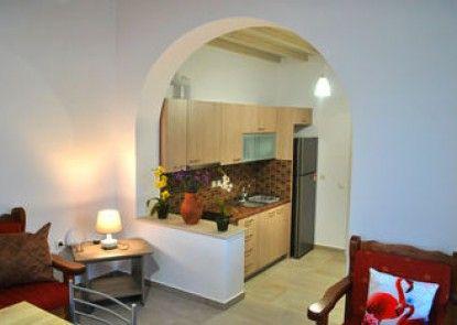 Jewel Apartments