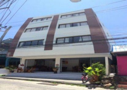 J House Phuket