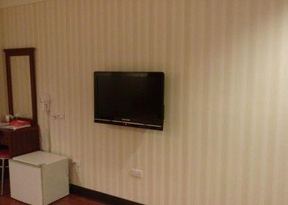 Jia Hong Hotel
