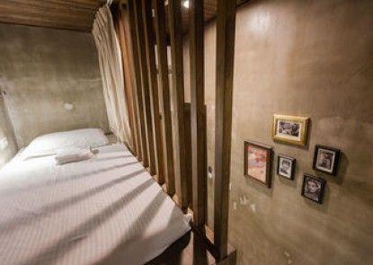 Jian Shan Hotel