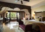 Pesan Kamar Jimbaran Bay Room - Triple di AYANA Resort and Spa, BALI