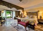 Pesan Kamar Resort View Room - Triple di AYANA Resort and Spa, BALI