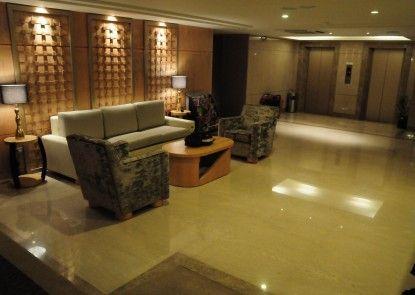 Jin Hua Hotel