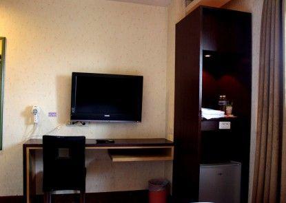 Jin Huei Hotel