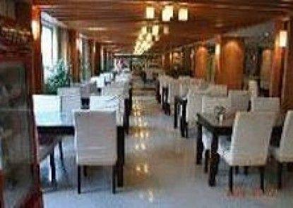 Jinjiang Inn Hangzhou Economic-Technological Development