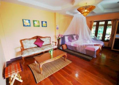 Jintana Resort