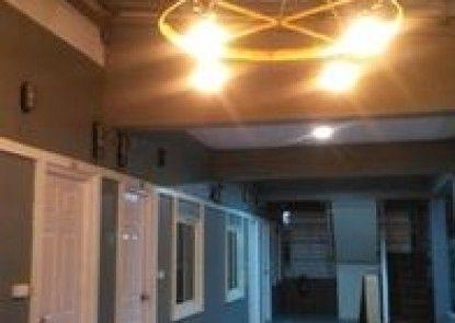 Jira Apartment