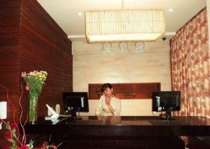 JOCS Boutique Hotel & Spa