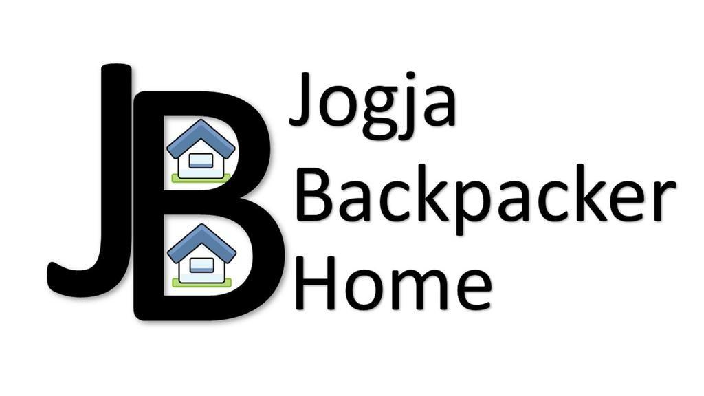 Jogja Backpacker Home, Yogyakarta
