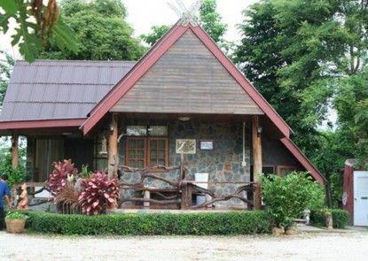 John Garden Home