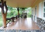 Pesan Kamar Duplex Quadruple Fan House di John Garden Home