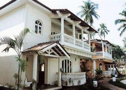Joie De Vivre Goa