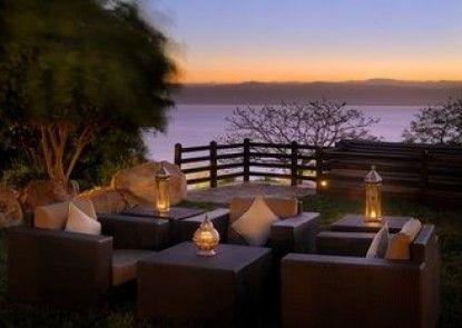 Jordan Valley Marriott Resort & Spa