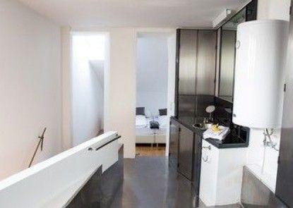 Joy Apartments II