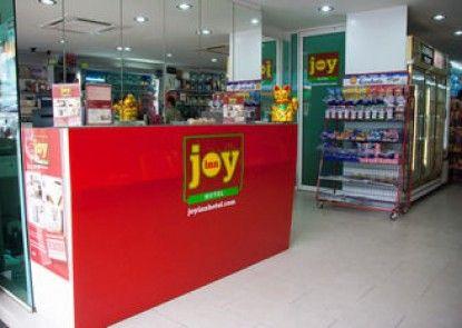Joy Inn Hotel