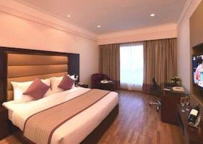 JP HOTEL & RESORTS