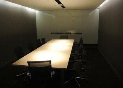 JP\'s Unixx Residence Club