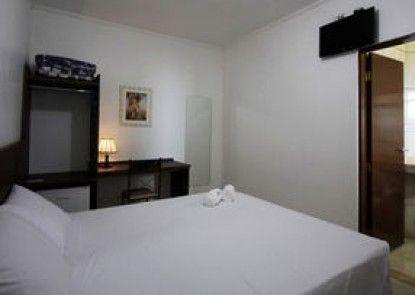 JS Thermas Hotel