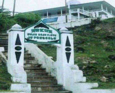 Ju Panggola