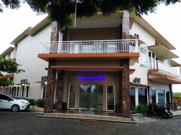 Julia Hotel, Jepara