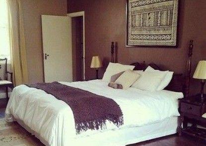 June Plum Bed and Breakfast