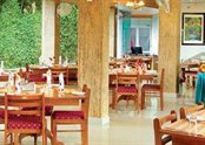 Jungle Park Resorts