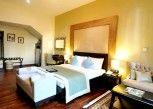 Pesan Kamar Junior Suite - Room Only di Marbella Villa & Hotel Seminyak