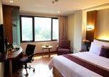 Pesan Kamar Junior Suite (Breakfast 2 pax) di Grand Cemara Hotel