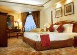Pesan Kamar Junior Suite di Hotel Bidakara Grand Pancoran Jakarta