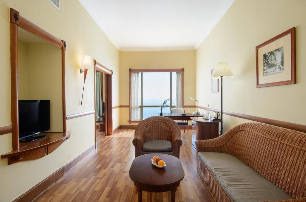 The Northam All Suites Penang , Pulau Penang