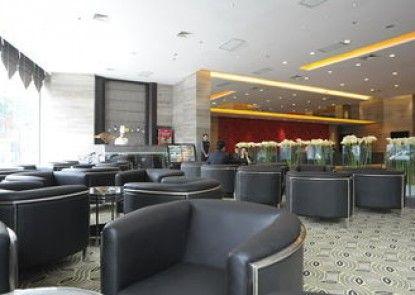 Junyi Dynasty Hotel