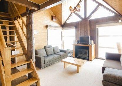 Jurin Cottage