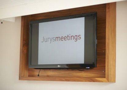 Jurys Inn Bradford