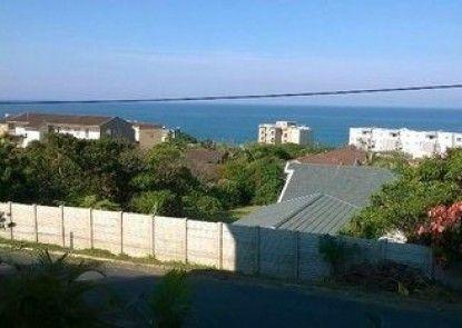 Just Property Uvongo