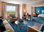 Pesan Kamar Concierge Room, 1 Tempat Tidur King di JW Marriott Denver Cherry Creek