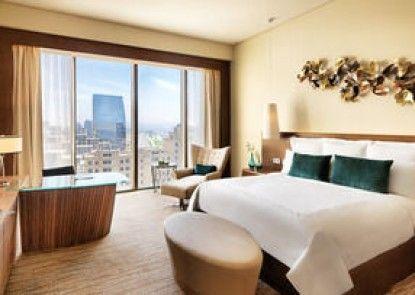 JW Marriott Absheron Baku