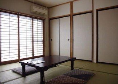 K\'s House Mt.Fuji