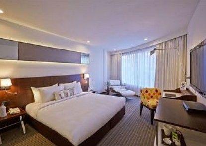 K 10 Hotel
