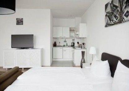 K26 Apartments