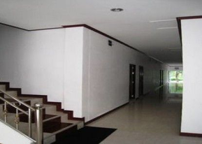 Kachapol Hotel Koh Chang