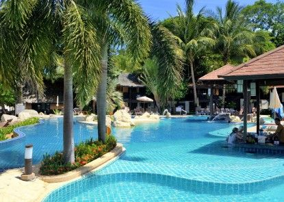 Kacha Resort and Spa Koh Chang