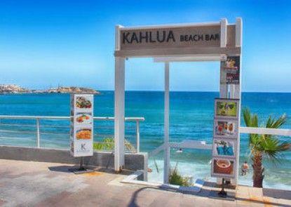 Kahlua Boutique Hotel