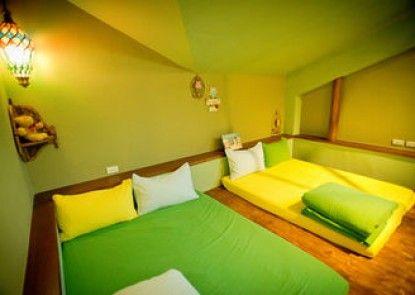 Kaho Hotel