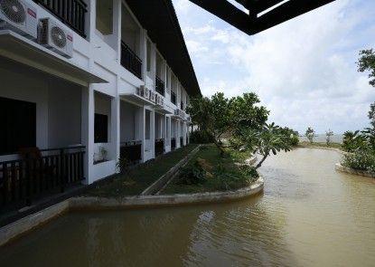 Kahyangan Resort Taman
