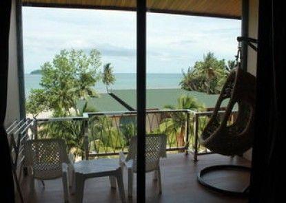 Kai Bae Beach Resort Koh Chang