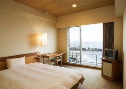 Kaike Seaside Hotel Uminoshiki