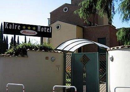 Kaire Hotel