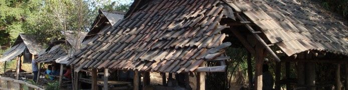 Talwa Village
