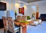 Pesan Kamar Vila, 2 Kamar Tidur, Kolam Renang Pribadi di Kakul Villa Ubud & Apartment Suite